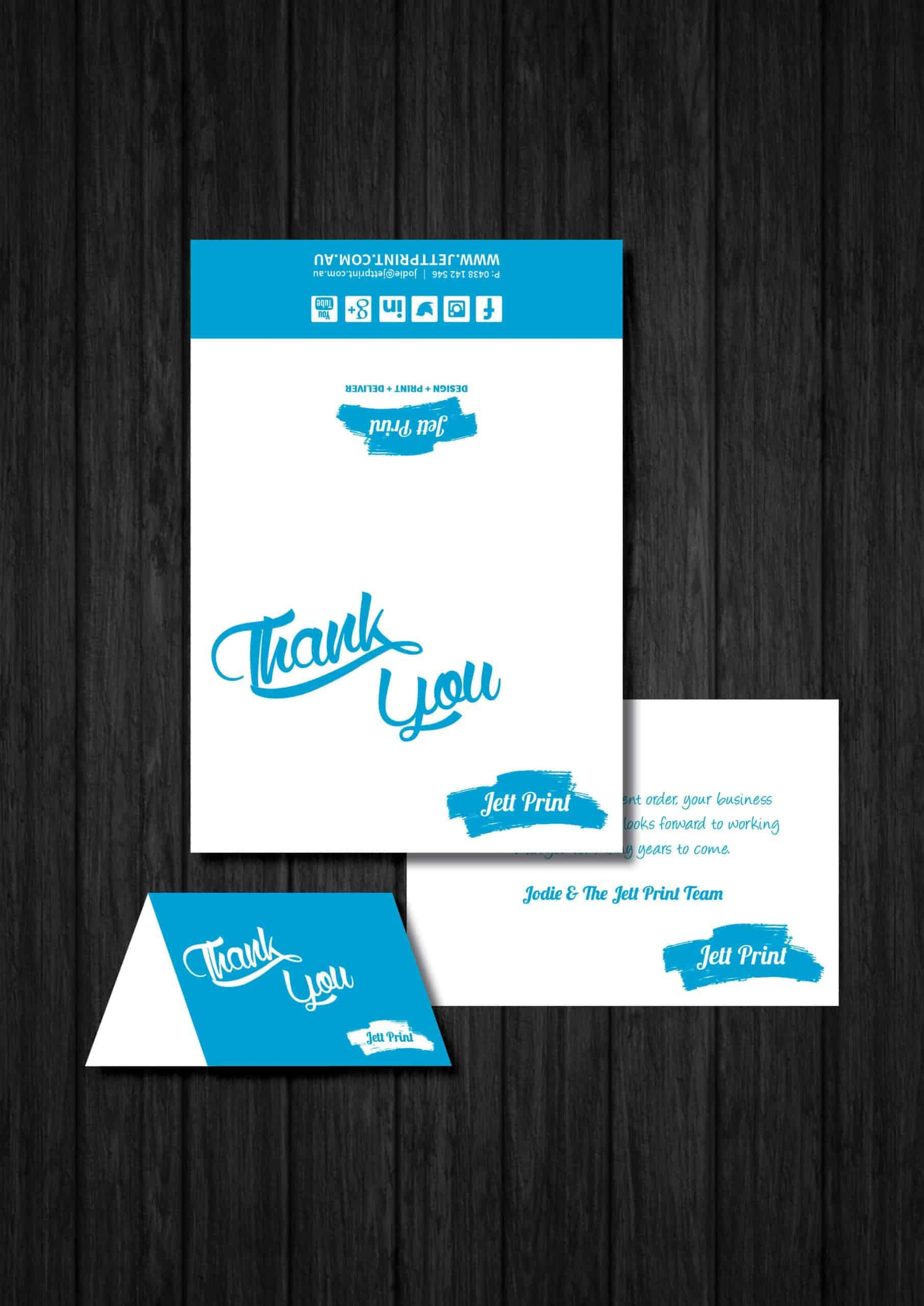 greeting-cards-printing-gold-coast-brisbane-tweed-heads-byron-bay