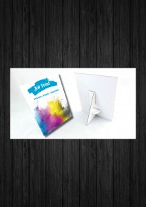 jett-print-strut-cards-counter-stands
