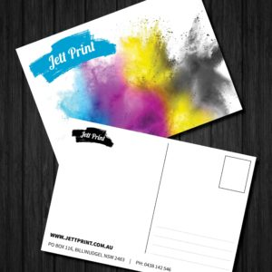 postcards-printing-gold-coast-brisbane-tweed-heads-byron-bay