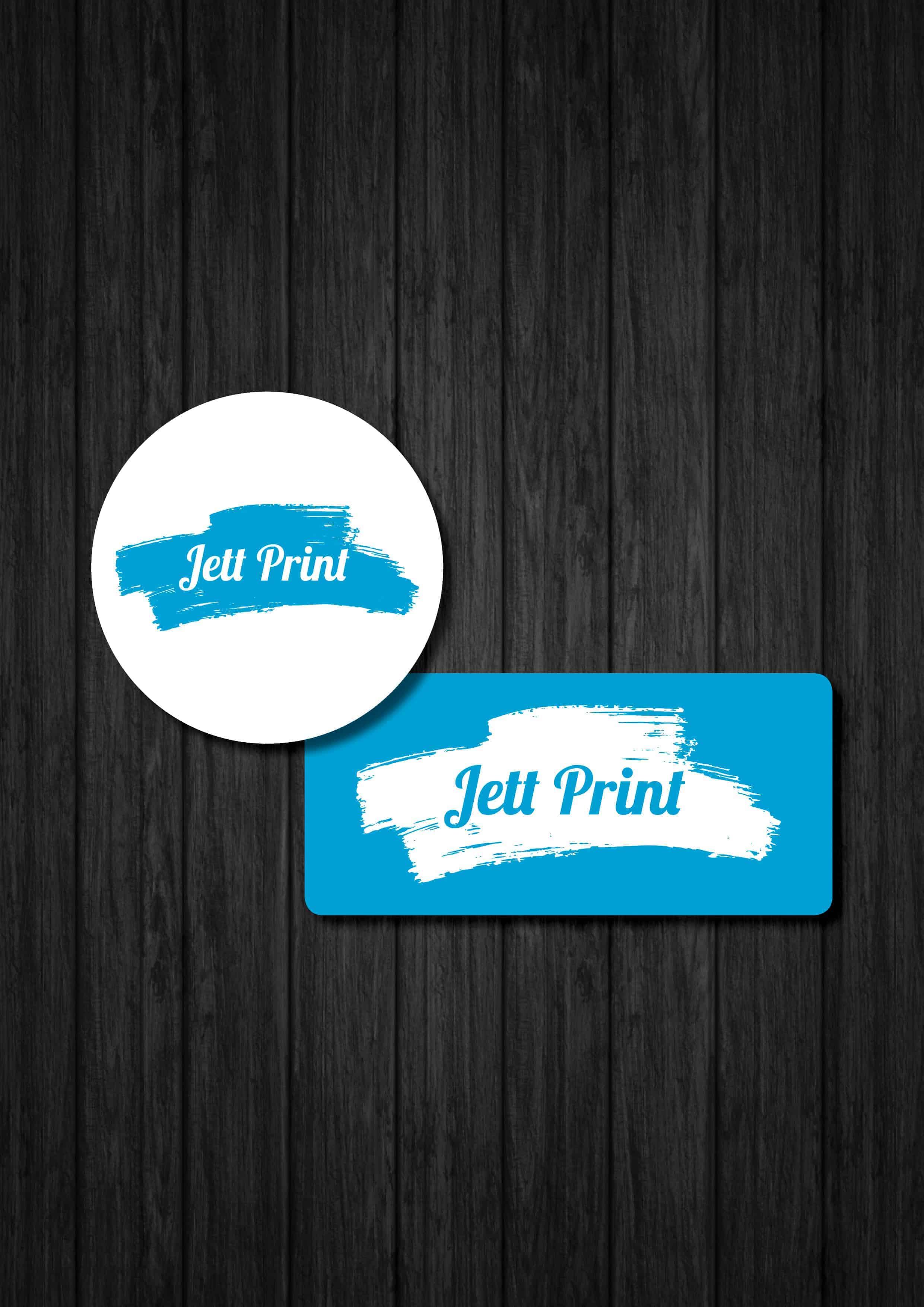 sticker-printing-gold-coast-brisbane-tweed-heads-byron-bay