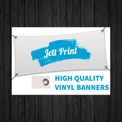 vinyl-banner-printing-gold-coast-brisbane-tweed-heads-byron-bay
