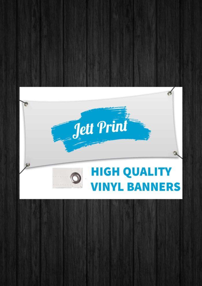 vinyl-banner-printing-gold-coast-brisbane-tweed-heads-byron-bay