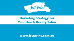 marketing-hair-beauty-salon
