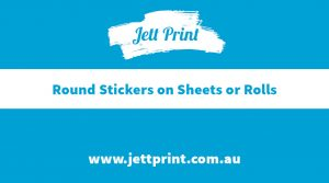 jett-print-custom-printed-round-stickers