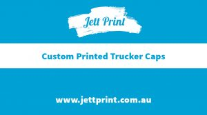 jett-print-custom-printed-trucker-caps