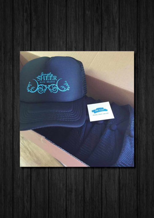 jett-print-custom-printed-trucker-caps-gold-coast-brisbane-byron-bay-tweed-heads