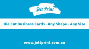 jett-print-die-cut-business-cards