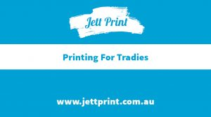 jett-print-printing-for-tradies