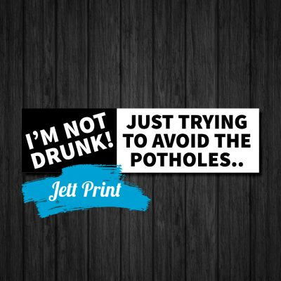 not-drunk-avoiding-potholes-bumper-sticker-jett-print