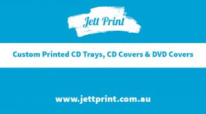 jett-print-custom-printed-cd-trays-cd-covers-dvd-covers