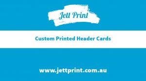 jett-print-custom-printed-header-cards