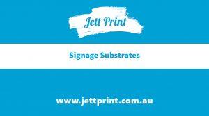 jett-print-signage-subtrates