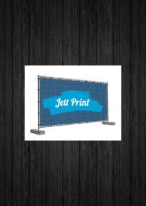 jett-print-custom-printed-fence-mesh-banners