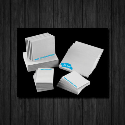 jett-print-custom-printed-sticky-pads-post-it-notes