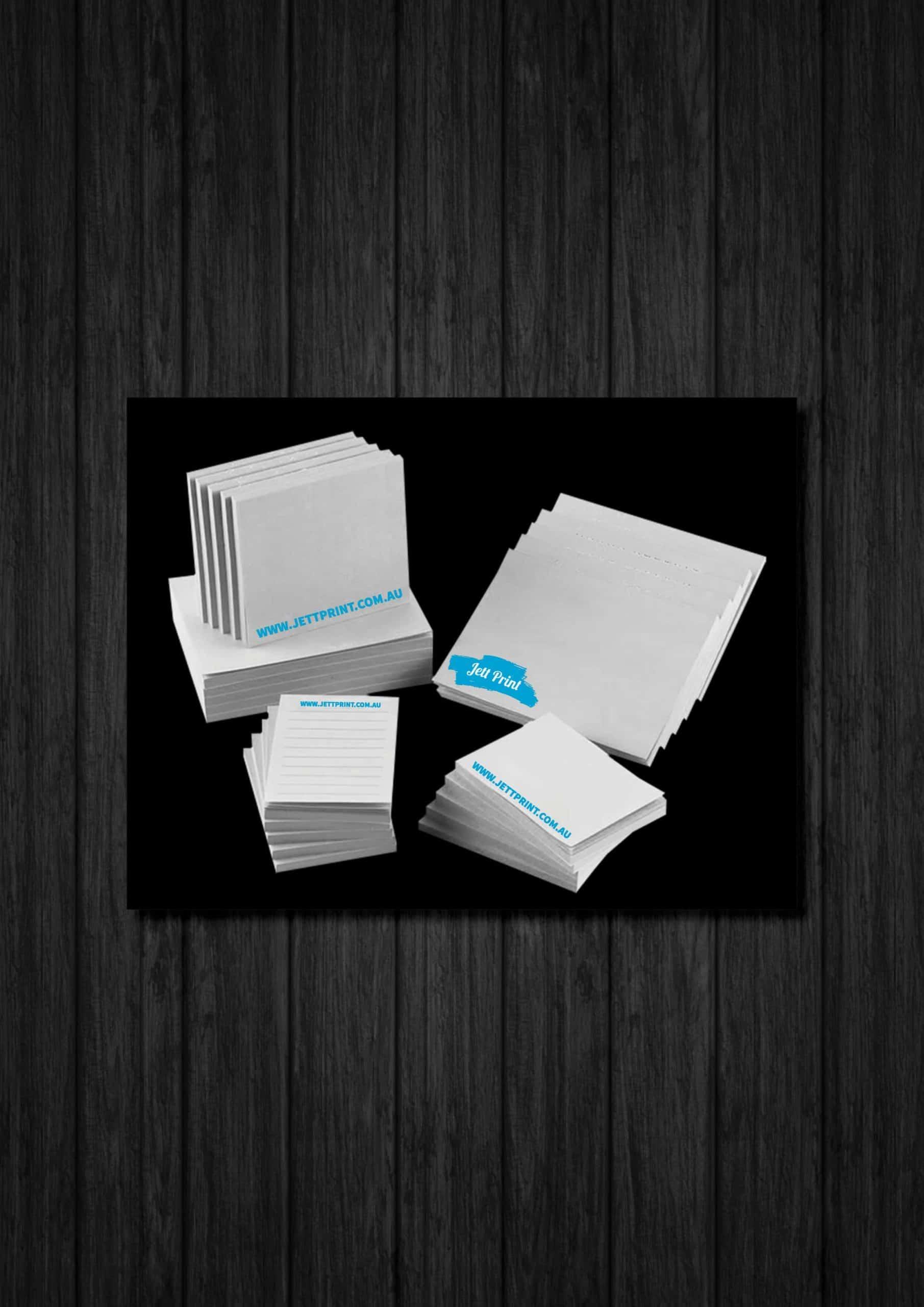 jett-print-custom-printed-sticky-pads-post-it-notes