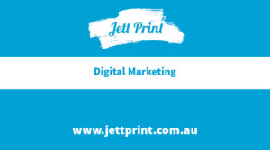 jett-print-digital-marketing