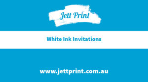 jett-print-white-ink-invitations
