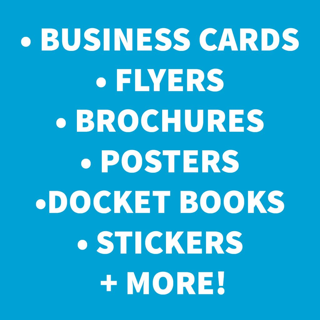 business-cards-printing-springfield-ipswich-brisbaneV23