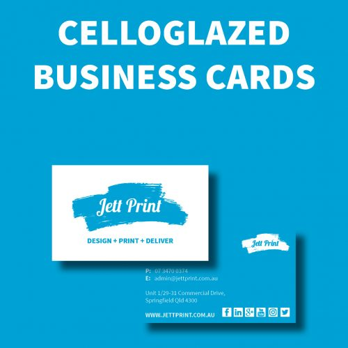 cello-glazed-business-cards-printing-springfield-ipswich-brisbane2