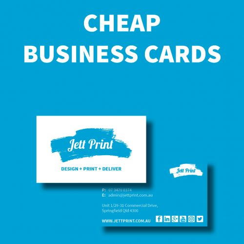 cheap-business-cards-printing-springfield-ipswich-brisbane3