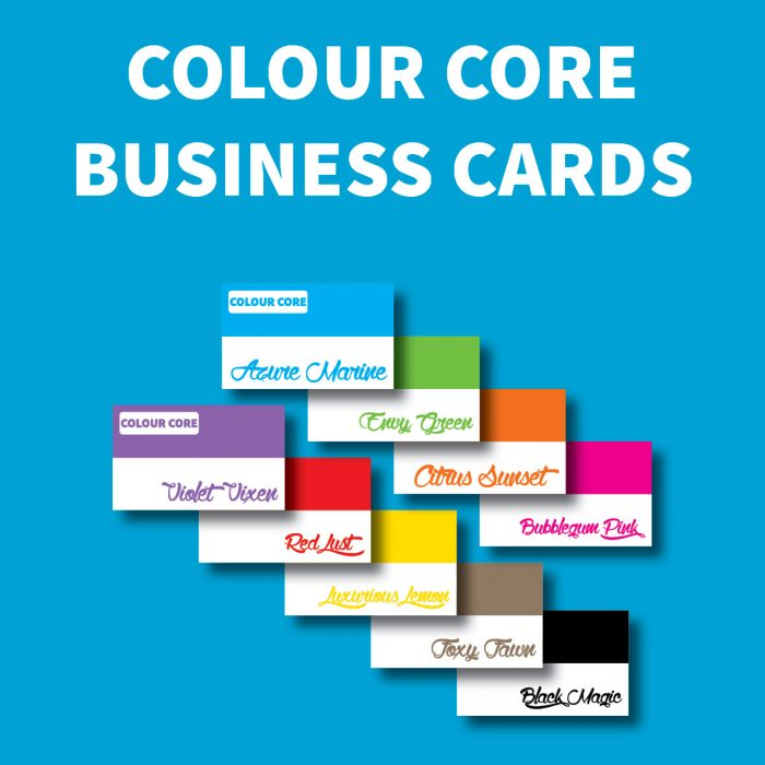colour-core-business-cards-printing-springfield-ipswich-brisbane4