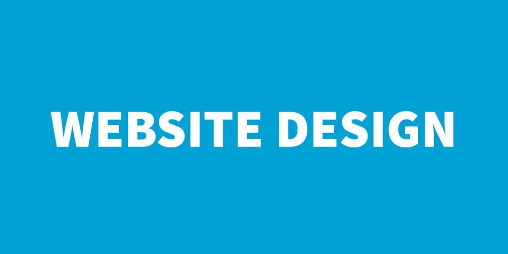 website-design-services-printing-springfield-ipswich-brisbaneV42
