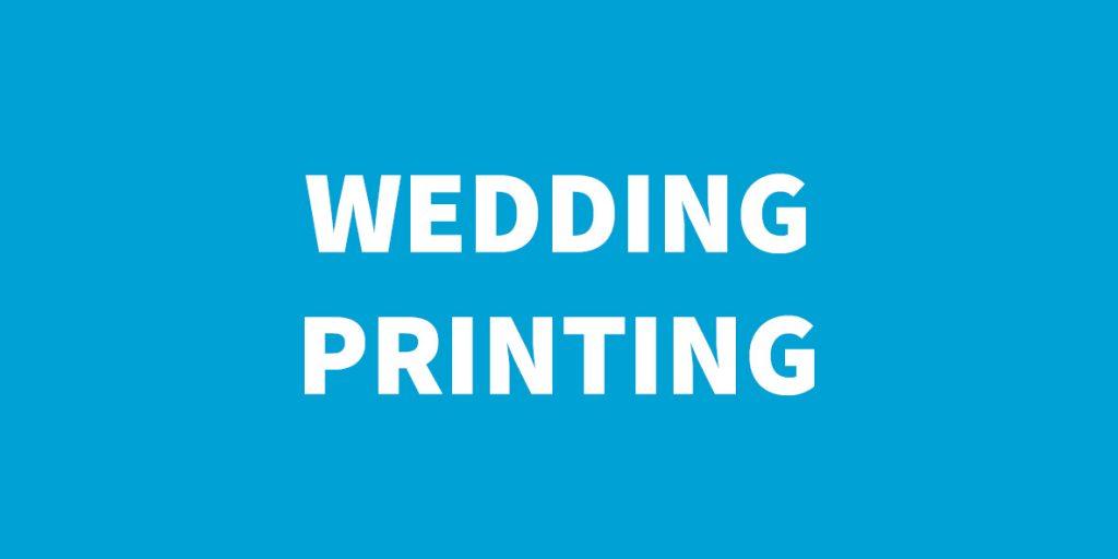 wedding-printing-services-printing-springfield-ipswich-brisbaneV44
