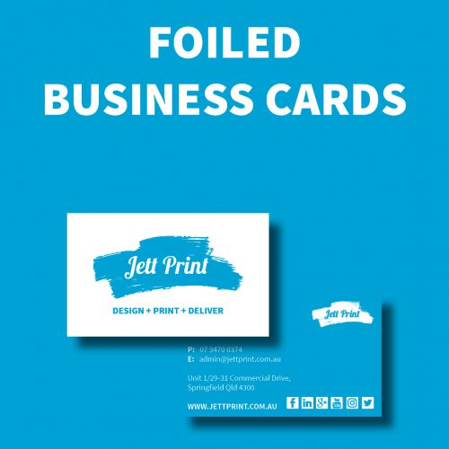 foiled-business-cards-printing-springfield-ipswich-brisbane6