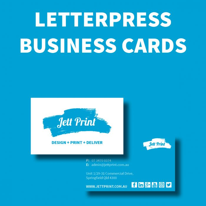 letterpress-business-cards-printing-springfield-ipswich-brisbane8