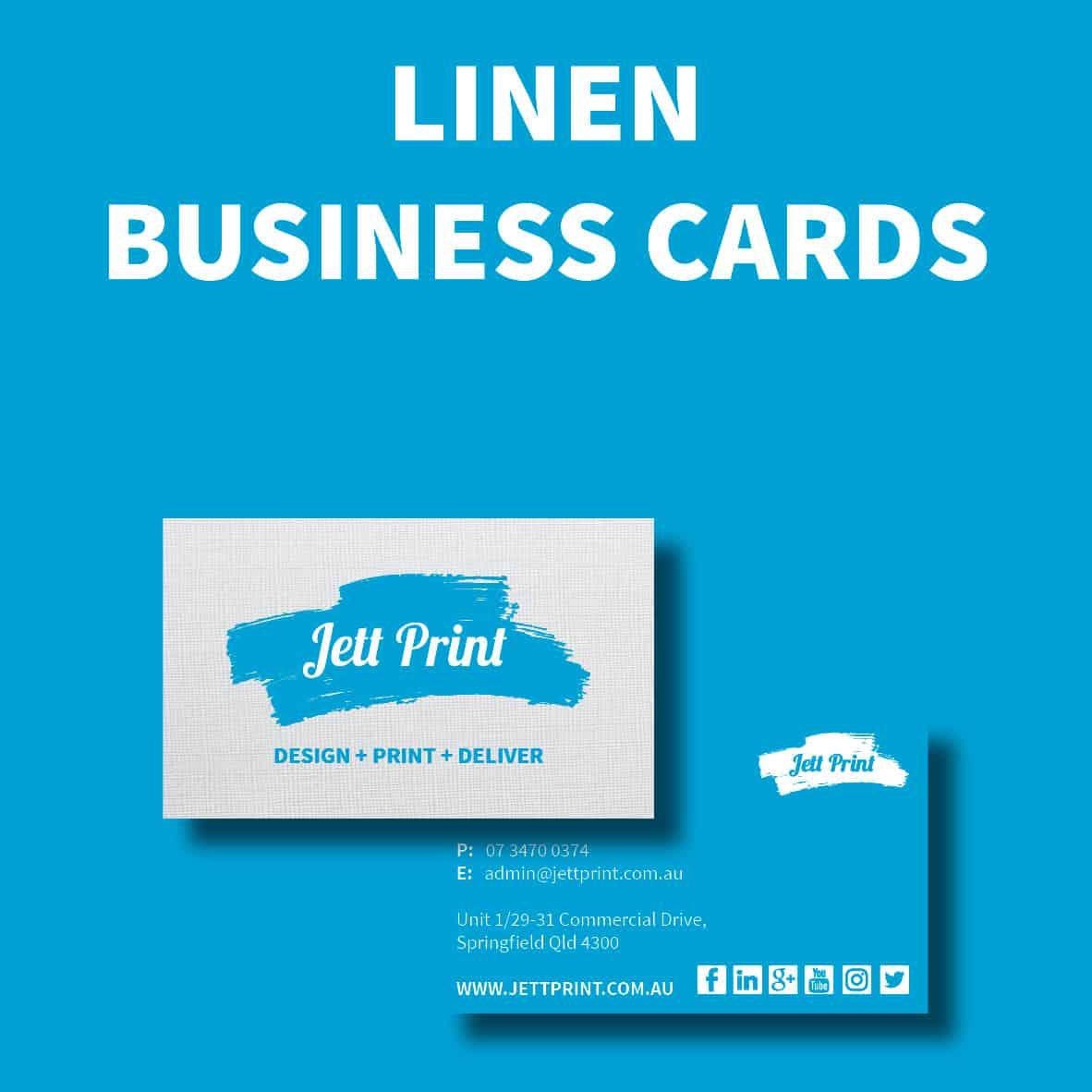 linen-business-cards-printing-springfield-ipswich-brisbane9