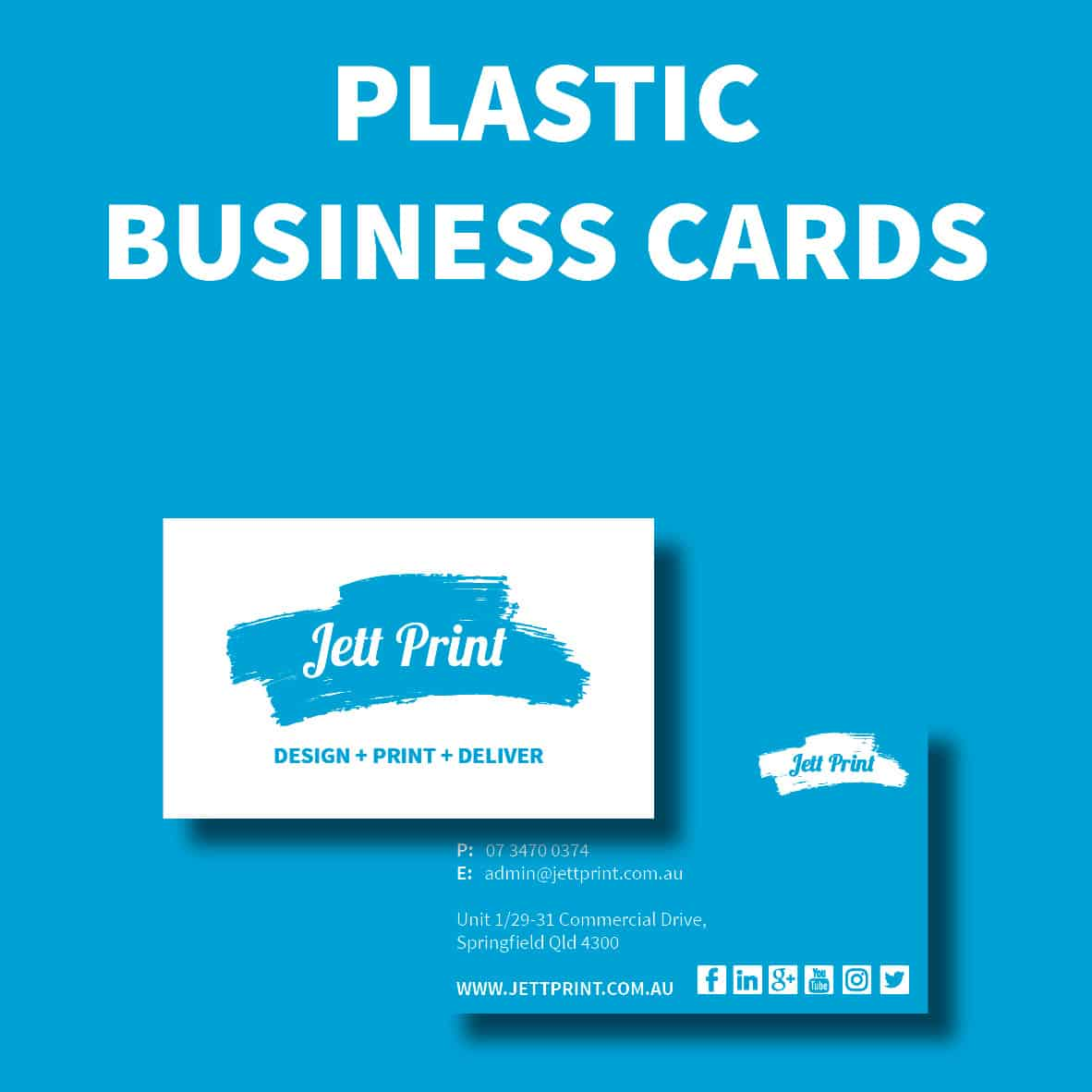 plastic-business-cards-printing-springfield-ipswich-brisbane14
