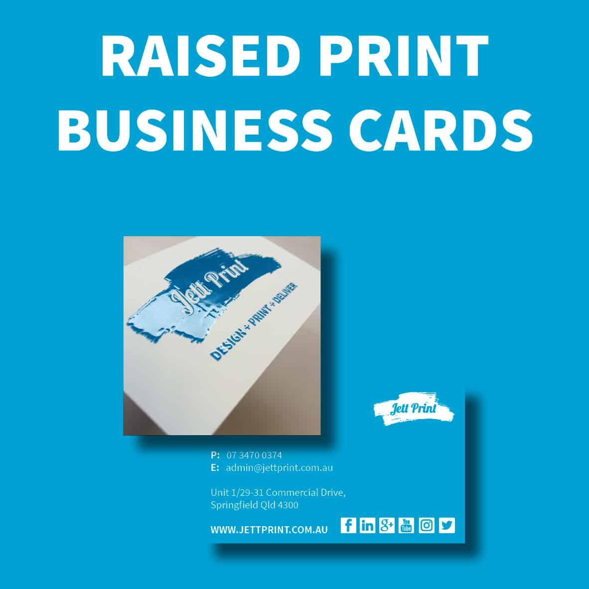 raised-print-business-cards-printing-springfield-ipswich-brisbane15