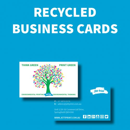 recycled-business-cards-printing-springfield-ipswich-brisbane16