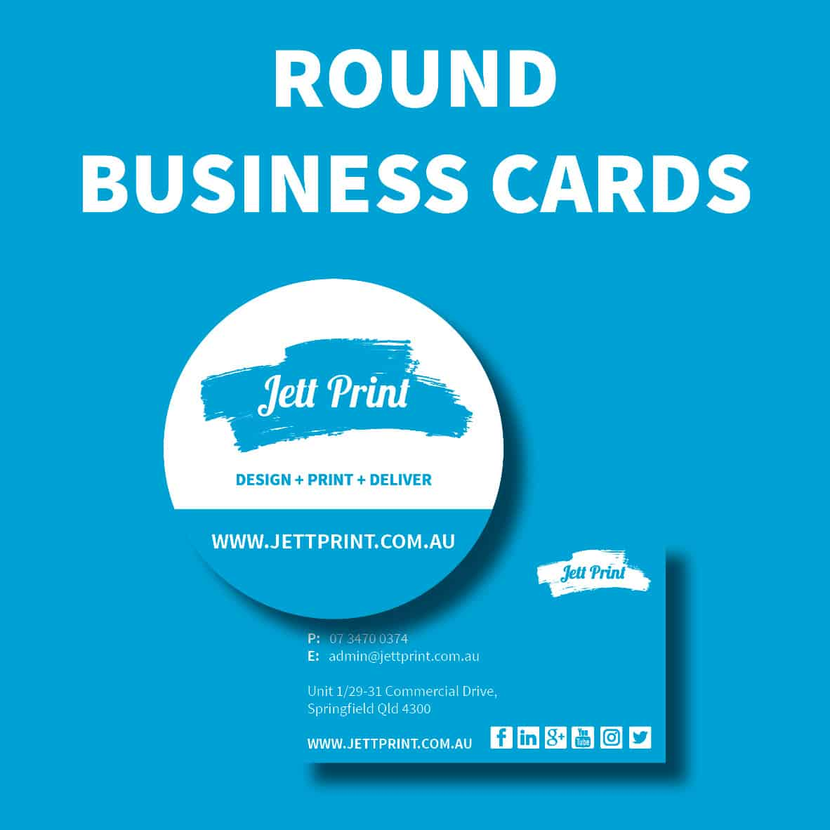 round-circle-business-cards-printing-springfield-ipswich-brisbane17