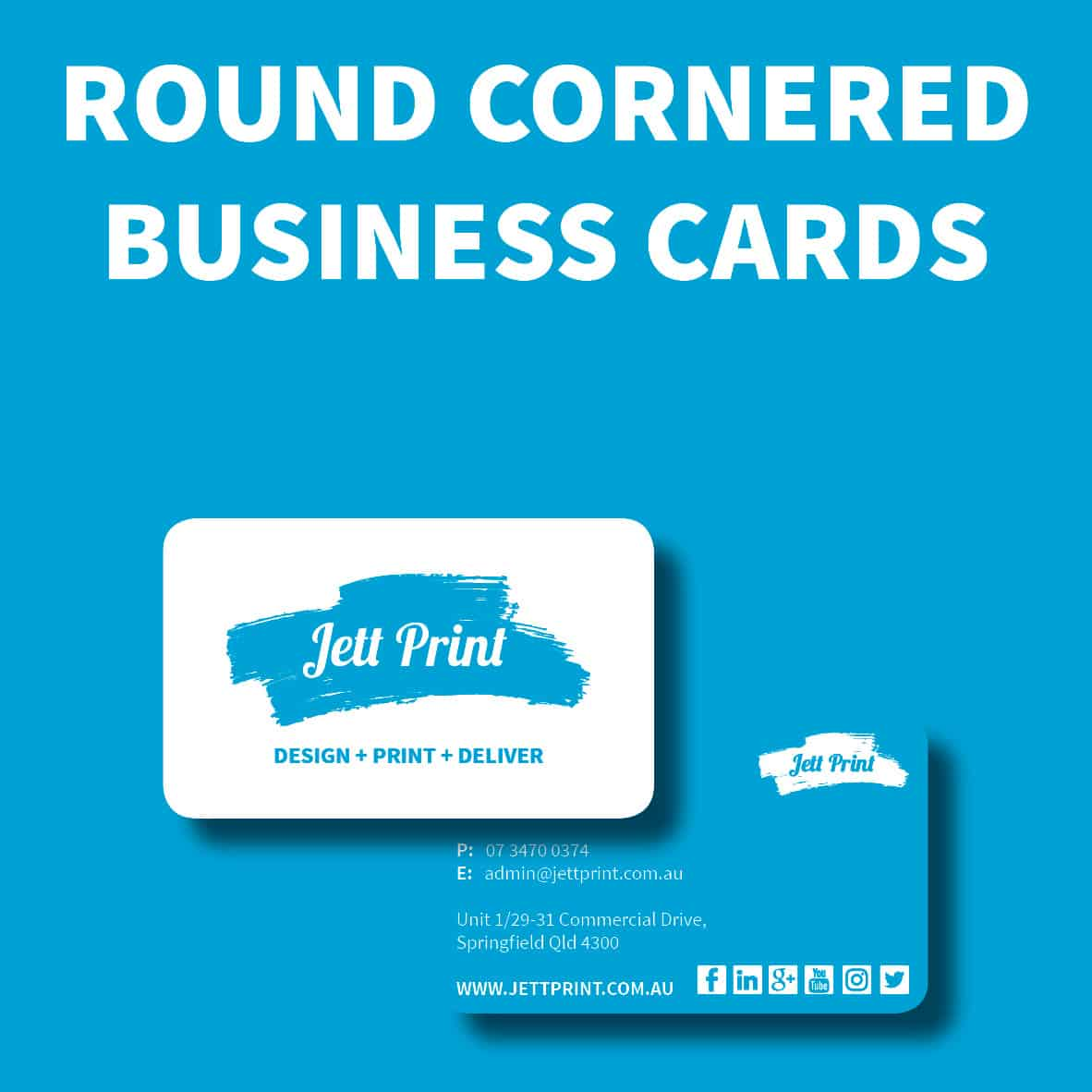 round-cornered-business-cards-printing-springfield-ipswich-brisbane18