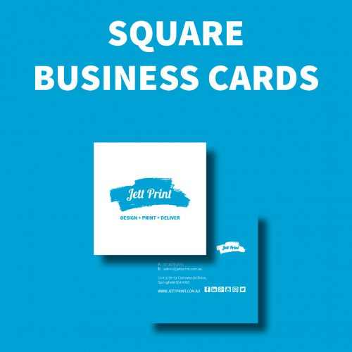 square-business-cards-printing-springfield-ipswich-brisbane20
