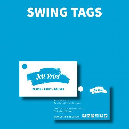 swing-tags-printing-springfield-ipswich-brisbane21