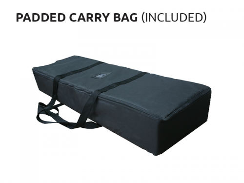 jett-print-printing-springfield-ipswich-brisbane-lightbox-sets-carry-bag