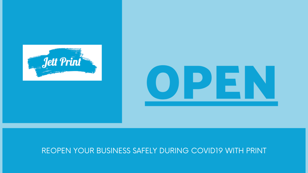 Reopen-your-business-safely-during-COVID19-with-print.png
