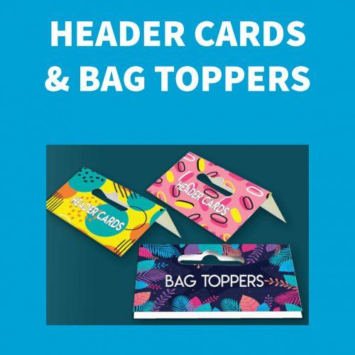 header-cards-bag-toppers-printing-springfield-ipswich-brisbane22