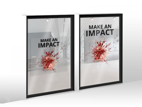 jett-print-brisbane-springfield-ipswich-clear-window-stickers-graphics