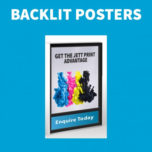 jett-print-printing-springfield-ipswich-brisbane-backlit-posters