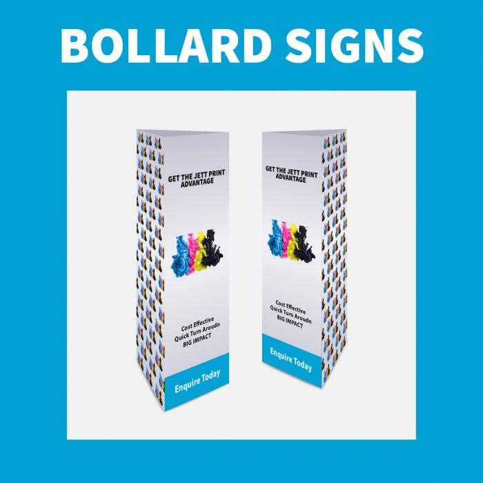 jett-print-printing-springfield-ipswich-brisbane-bollard-signs