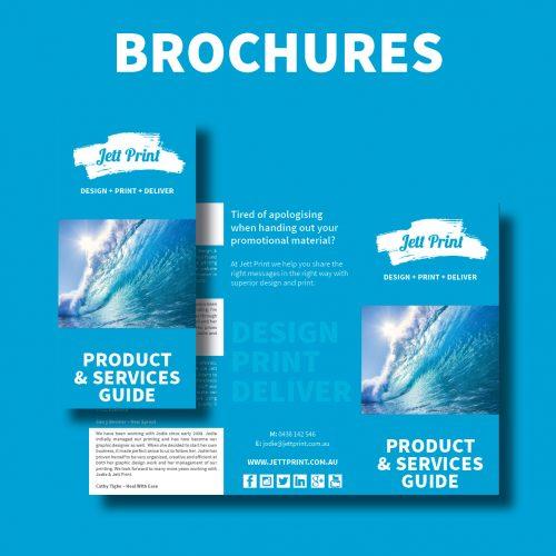 jett-print-printing-springfield-ipswich-brisbane-brochures