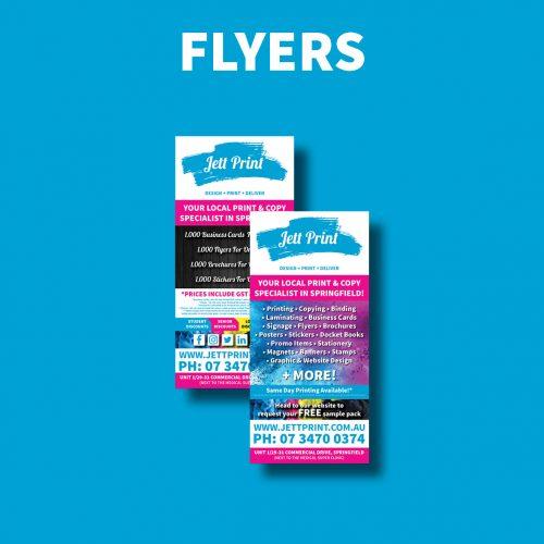 jett-print-printing-springfield-ipswich-brisbane-flyers