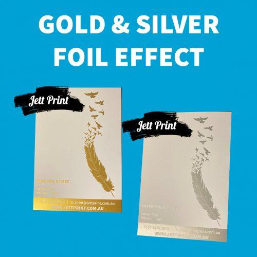 jett-print-printing-springfield-ipswich-brisbane-gold-silver-foil-toner-effect