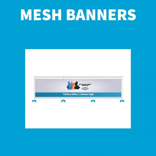 jett-print-printing-springfield-ipswich-brisbane-mesh-fence-banners