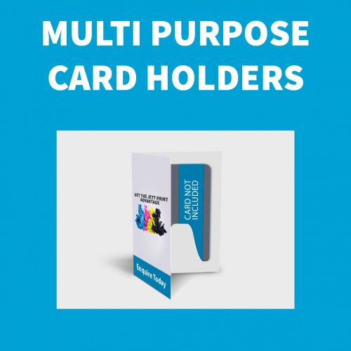 jett-print-printing-springfield-ipswich-brisbane-multi purpose-card-holders