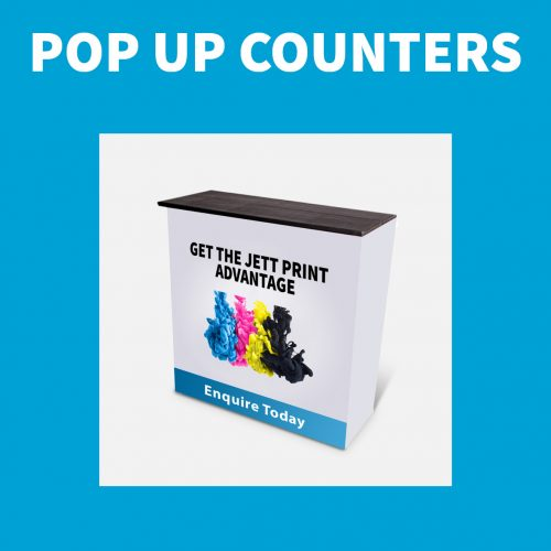 jett-print-printing-springfield-ipswich-brisbane-pop-up-counters