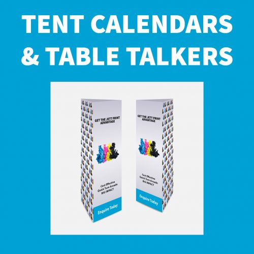 jett-print-printing-springfield-ipswich-brisbane-tent-calendars-table-talkers